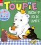 Toupie N° 401 Janvier 2019