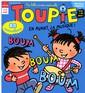 Toupie N° 405 Mai 2019