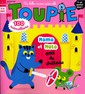 Toupie N° 413 Janvier 2020