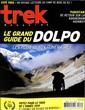 Trek Magazine N° 188 Mars 2019