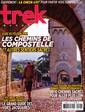 Trek Magazine N° 190 Mai 2019