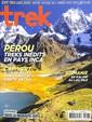 Trek Magazine N° 193 Août 2019
