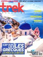 Trek Magazine N° 194 Octobre 2019