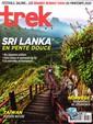 Trek Magazine N° 195 Décembre 2019