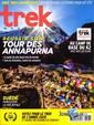 Trek Magazine N° 196 Février 2020