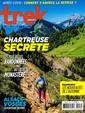 Trek Magazine N° 206 Août 2021