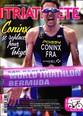 Triathlete N° 384 Juillet 2019