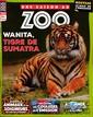 Une Saison Au Zoo N° 3 Septembre 2019