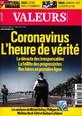 Valeurs Actuelles N° 4348 Mars 2020