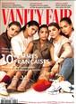 Vanity Fair N° 66 Février 2019