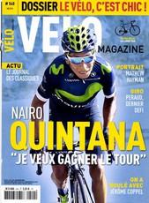 Vélo Magazine N° 579 Octobre 2019