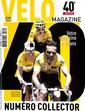 Vélo Magazine N° 569 Novembre 2018