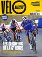 Vélo Magazine N° 572 Avril 2019