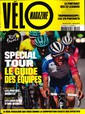 Vélo Magazine N° 575 Juillet 2019
