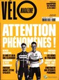 Vélo Magazine N° 578 Octobre 2019