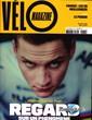 Vélo Magazine N° 582 Février 2020