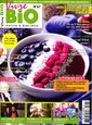 Vivre Bio N° 67 Mars 2020