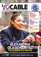 Vocable All English N° 470 Avril 2019