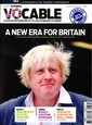 Vocable All English N° 478 Septembre 2019