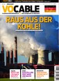 Vocable Allemand N° 792 Avril 2019