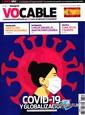 Vocable Espagnol N° 807 Mars 2020