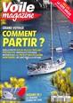 Voile magazine N° 281 Avril 2019