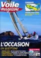 Voile magazine N° 291 Février 2020