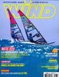 Wind Magazine N° 421 Juin 2019