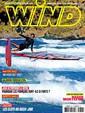 Wind Magazine N° 439 Octobre 2021
