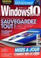 Windows 10 Pratique  N° 2 Juillet 2019