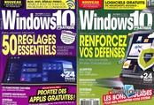 Windows 10 + Second Numéro N° 4 Décembre 2019