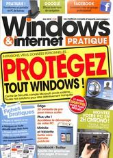 Windows et internet pratique N° 87 Septembre 2019
