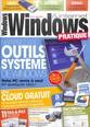 Windows et internet pratique N° 79 Février 2019