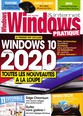 Windows et internet pratique N° 93 Mars 2020