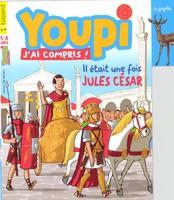 Youpi N° 367 Mars 2019
