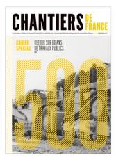 Chantiers de France