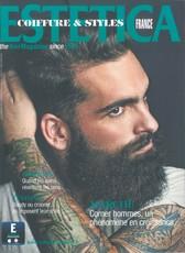 Estetica - Coiffure et Styles Février 2012