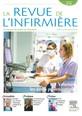 La revue de l'infirmière
