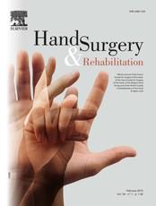 Hand surgery and rehabilitation