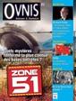 Ovnis N° 46 Septembre 2011