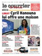 Le courrier de Mantes Mars 2013