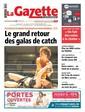 La gazette du Centre Morbihan Janvier 2013