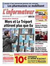 L'informateur d'Eu Mars 2013