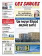 Le journal des Sables Janvier 2013