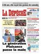 La Dépêche (Evreux) Mars 2013