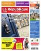 La République de Seine-et-Marne Mars 2013