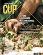Gourmet cup N° 1 Mars 2016