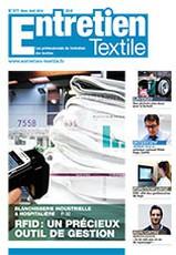 Entretien textile
