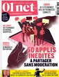 01 Net N° 851 Octobre 2016
