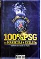 100% PSG N° 150 Mars 2016